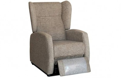 Sillones Baratos 87dx Sillones Relax Desde 199 Muebles Boom