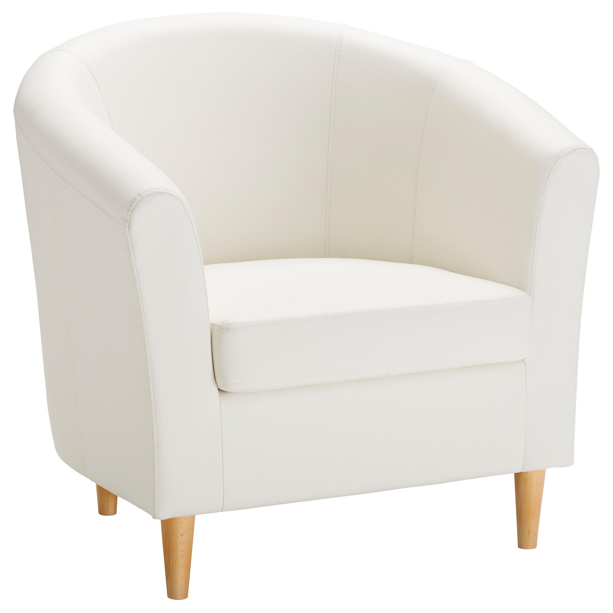 Sillones Baratos Ikea Zwd9 Sillones CÃ Modos Y De Calidad Pra Online Ikea
