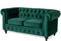 Sillones Chester 4pde Chester 2 Seater sofa