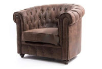 Sillones Chester 9fdy Sillon Chester Ideal for Decorating Your Living Room Office