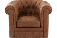Sillones Chester D0dg Armchair Chester Vicalhome