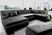 Sillones Chester U3dh Sillones Chester Agradable Chester Charme Black sofa sofas