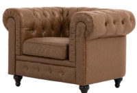 Sillones Chester Xtd6 Chester 1 Seat sofa