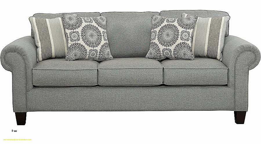 Sillones Conforama Bqdd Sillones Conforama Lujo Sectional sofas Lovely Small Sectional sofas