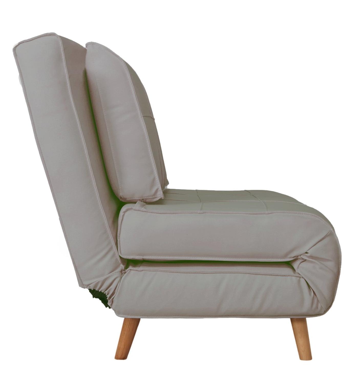 Sillones Conforama Mndw sofas Y Sillones Conforama Conforama sofas Chaise Longue Free