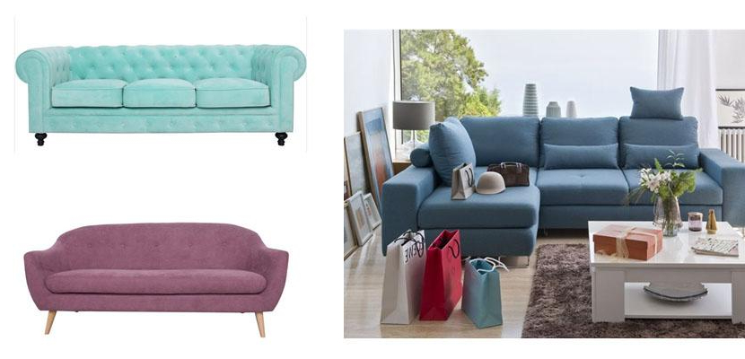 Sillones Conforama U3dh sofas Conforama now with Up to 50 Discount Homperfect