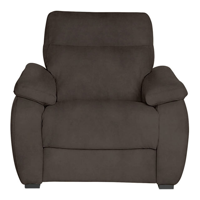 Sillones Corte Ingles Jxdu Sillones Relax Sillones Sillones Relax Elà Ctricos Muebles