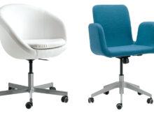 Sillones De Oficina Ikea Dwdk Sillas De Despacho Gallery Of Oficina Ikea Diseo Moderno Cmodas Y
