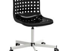 Sillones De Oficina Ikea E6d5 Sillas De Oficina Y Sillas De Trabajo Pra Online Ikea