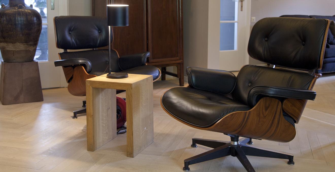 Sillones De Oficina Qwdq Sillones De Oficina sofà S De Oficina Elegantes Westwing