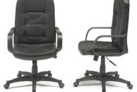 Sillones De Oficina Whdr Tag Archived Of Sillas Y Sillones Para Oficina Sillas Sillones De