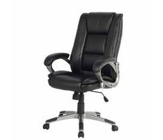 Sillones De Oficina X8d1 20 Mejores Imà Genes De Sillones De Oficina Offices Furniture Y
