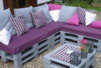 Sillones De Palets Para Exterior E9dx O Hacer sofa De Palets Para El Jardà N O Terraza