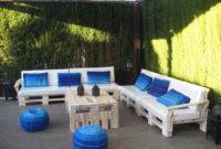 Sillones De Palets Para Exterior Jxdu Ideas Para Decorar Tu Casa Con Muebles De Palets De Madera