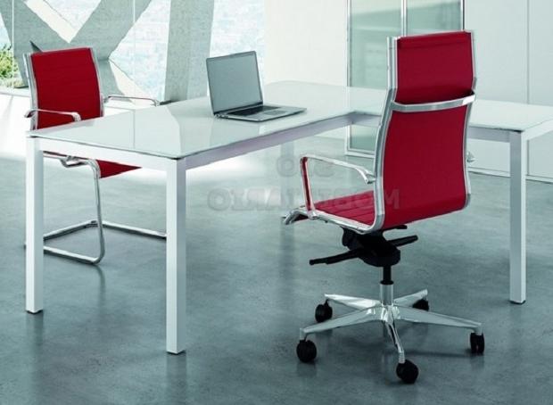 Sillones Despacho 9ddf Sio Mobiliario Oficina Madrid Sillones De Oficina