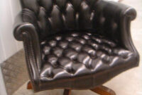 Sillones Despacho Budm Sillon Despacho Chester sold Through Direct Sale