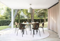 Sillones Despacho Mndw Stua Design Furniture