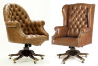 Sillones Despacho Nkde Sillones Despacho Piel Crearte Collections On Contract
