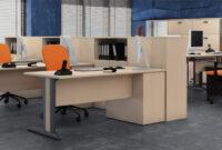 Sillones Despacho Whdr Sillones De Oficina El Corte Ingles Encantador Muebles De