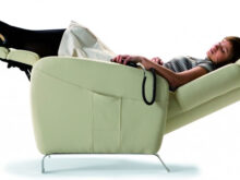 Sillones Electricos 3id6 Sillones Elà Ctricos Reclinables
