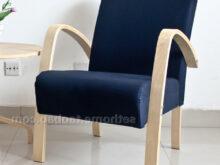 Sillones Ikea 8ydm Ikea Sillà N Cafe Silla Sillones De Madera Pequeà O sofà Con Estilo