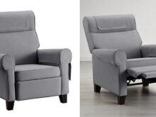 Sillones Ikea Drdp Nuevo Sillà N Reclinable Ikea Mà S Relax Para El Salà N Mueblesueco