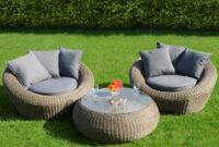 Sillones Jardin Fmdf sofas Jardin Los 50 Mejores Modelos De Esta Temporada