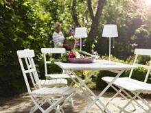 Sillones Jardin Ikea Dwdk Ikea En El Jardà N Y En La Terraza En Blanco Y Negro Blog