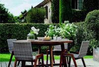 Sillones Jardin Ikea E9dx Chimeneas Electricas Decorativas Para Tu Casa Chimenea