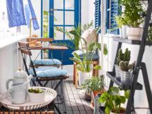 Sillones Jardin Ikea E9dx Garden Furniture Outdoor Furniture Ideas Ikea