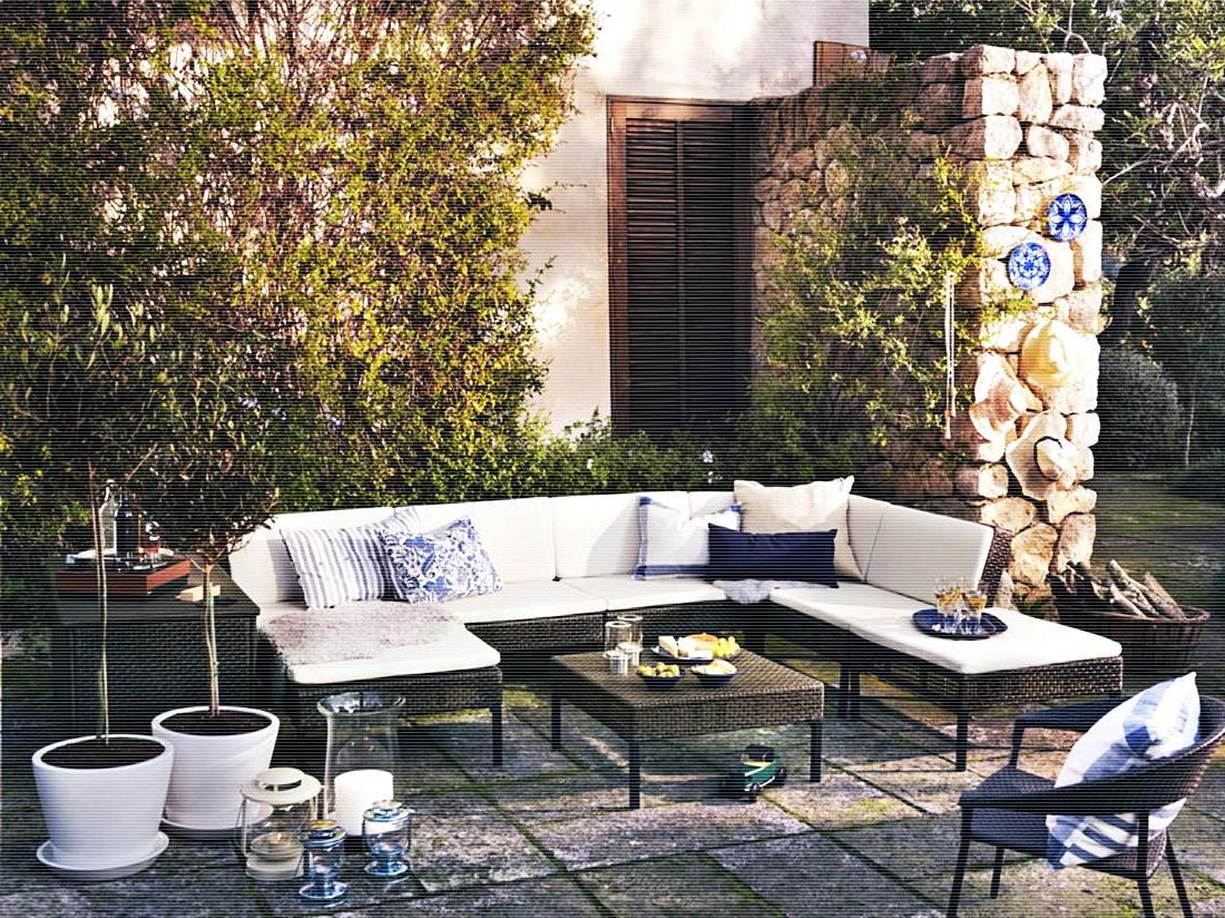 Sillones Jardin Ikea Etdg sofas De Jardin Ikea Diseà O De La Casa