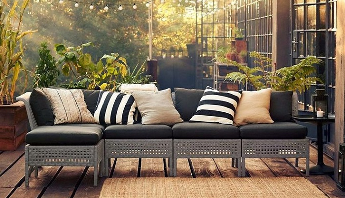 Sillones Jardin Ikea Gdd0 sofà S Sillones Y Sillas De Jardà N Ikea Para Relajarte En La
