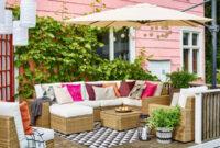 Sillones Jardin Ikea Kvdd Make Room for the Good Times Ikea