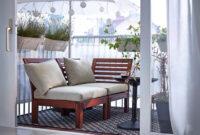 Sillones Jardin Ikea Q0d4 Mobiliario De Jardà N Ikea La Serie à Pplarà House Dream