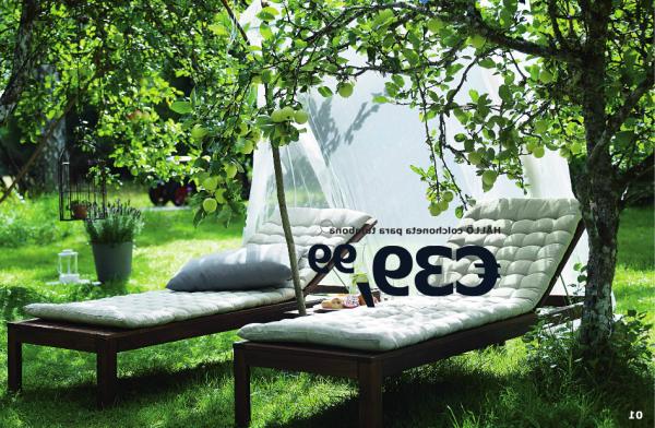 Sillones Jardin Ikea Q5df Catà Logo De Muebles De Jardà N Ikea Verano 2015