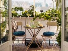 Sillones Jardin Ikea Q5df Pinterest
