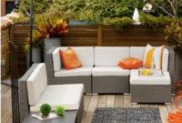 Sillones Jardin Ikea S5d8 Ikea Outdoor Ideas Muebles Terraza Ideas Patio Decor Ikea