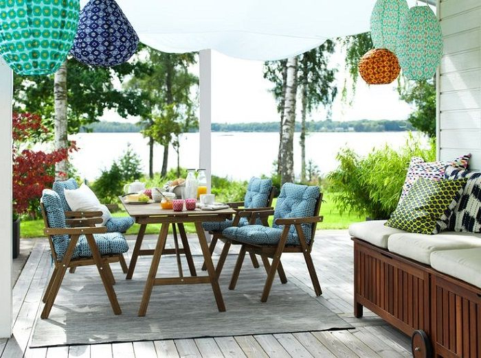Sillones Jardin Ikea T8dj toldo Vela De Ikea Dyning Un Accesorio Imprescindible Para