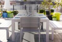 Sillones Jardin Ikea Tldn Muebles De Jardà N De Ikea Falster Exteriores Para Piscinas