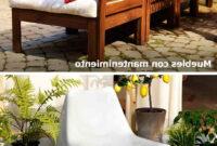 Sillones Jardin Ikea Tqd3 Curso CÃ Mo Elegir Los Muebles De Tu Terraza Ikea