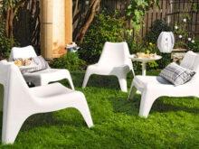 Sillones Jardin Ikea Tqd3 Especial Ikea Muebles De Jardà N Mobiliario Low Cost Para Tu