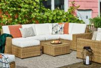 Sillones Jardin Ikea Whdr sofà S Sillones Y Sillas De Jardà N Ikea Para Relajarte En La