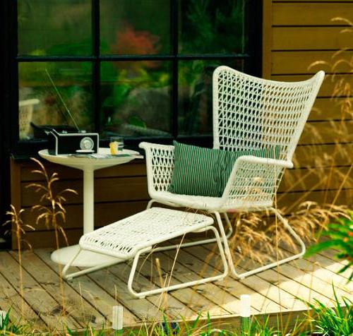 Sillones Jardin Ikea Zwdg Los Mejores Muebles De Jardà N Ikea 2013 Mueblesueco