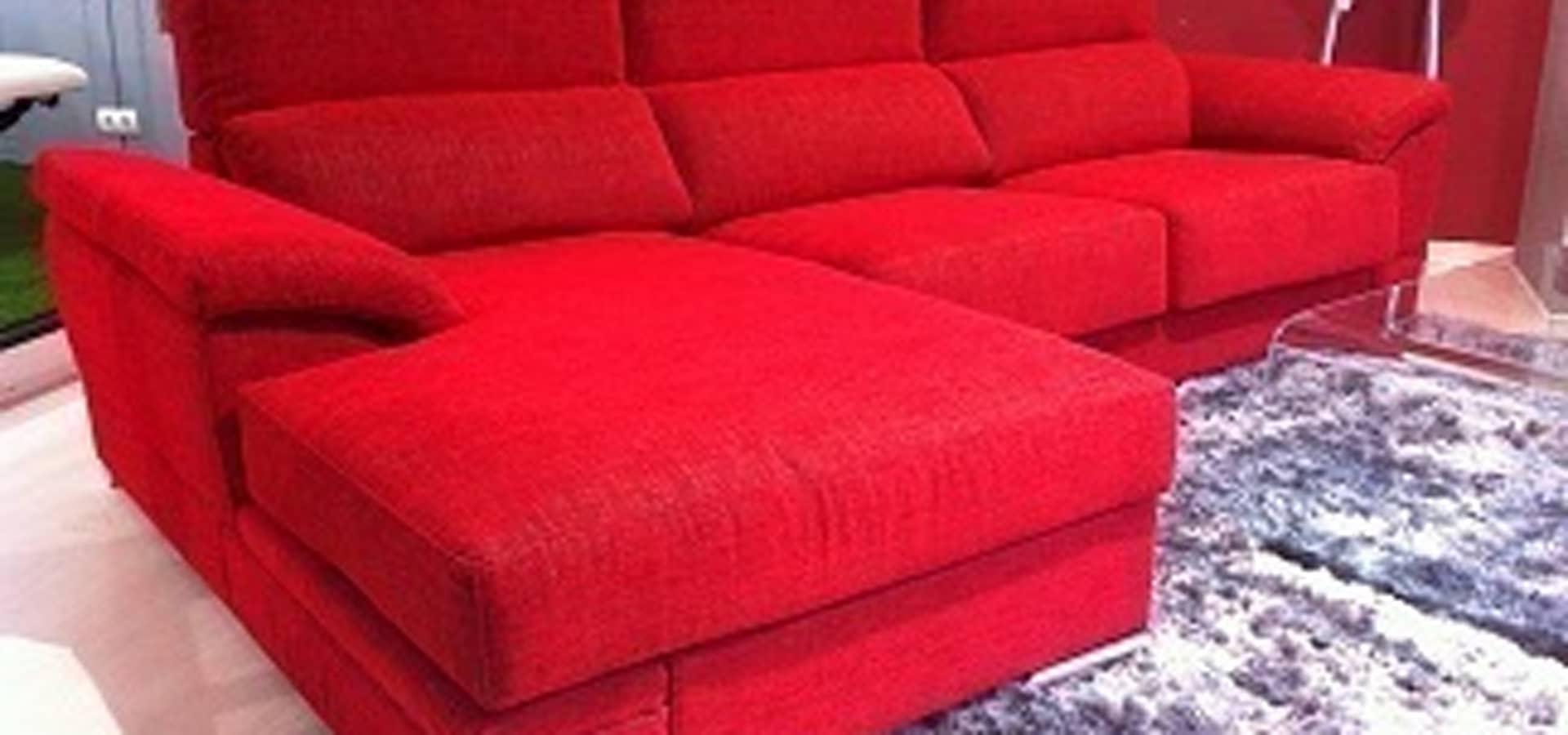 Sillones Madrid 87dx Lbs sofas Sillas Sillones Muebles Y Accesorios En Madrid Homify