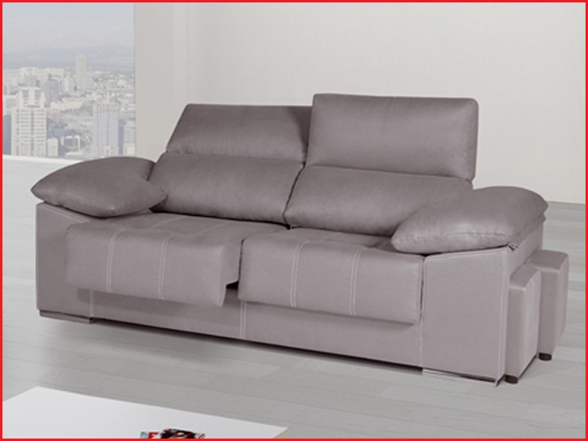 Sillones Madrid Wddj sofa Cama Barato Madrid sofà S Baratos Chaise Longue Modernos Y