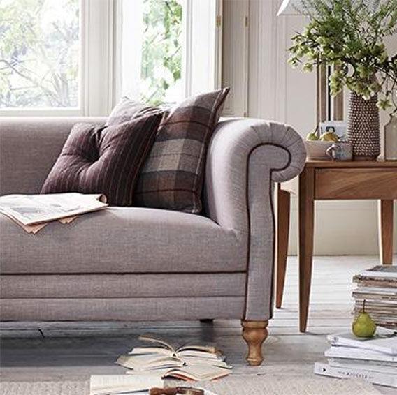 Sillones Madrid Xtd6 Tiendas De sofas En Madrid Piel Tela the sofa Pany