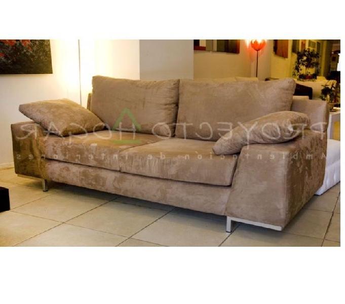 Sillones Modernos 87dx Sillon sofa Boston Sillones Modernos En Federal ã Anuncios