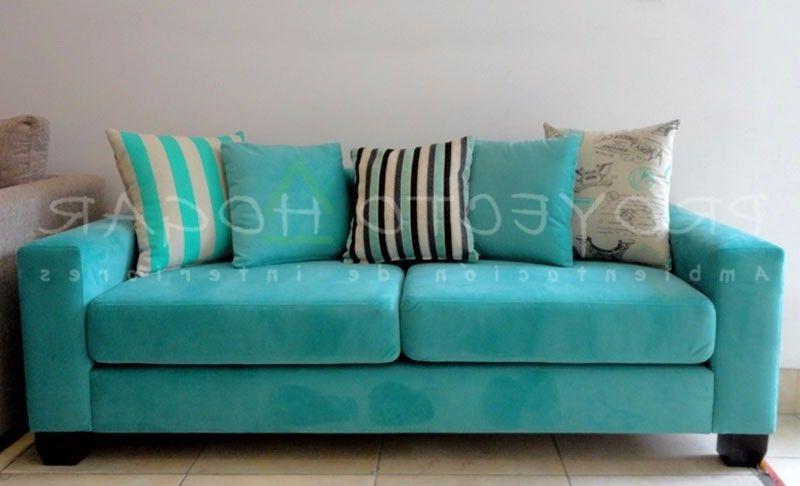 Sillones Modernos Budm sofa Dolfina Proyecto Hogar Sillones Modernos Recoleta