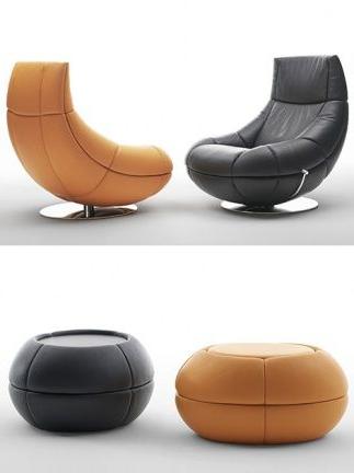 Sillones Modernos Dddy Sillones Modernos Sillones Pinterest Sillon Relax Muebles and