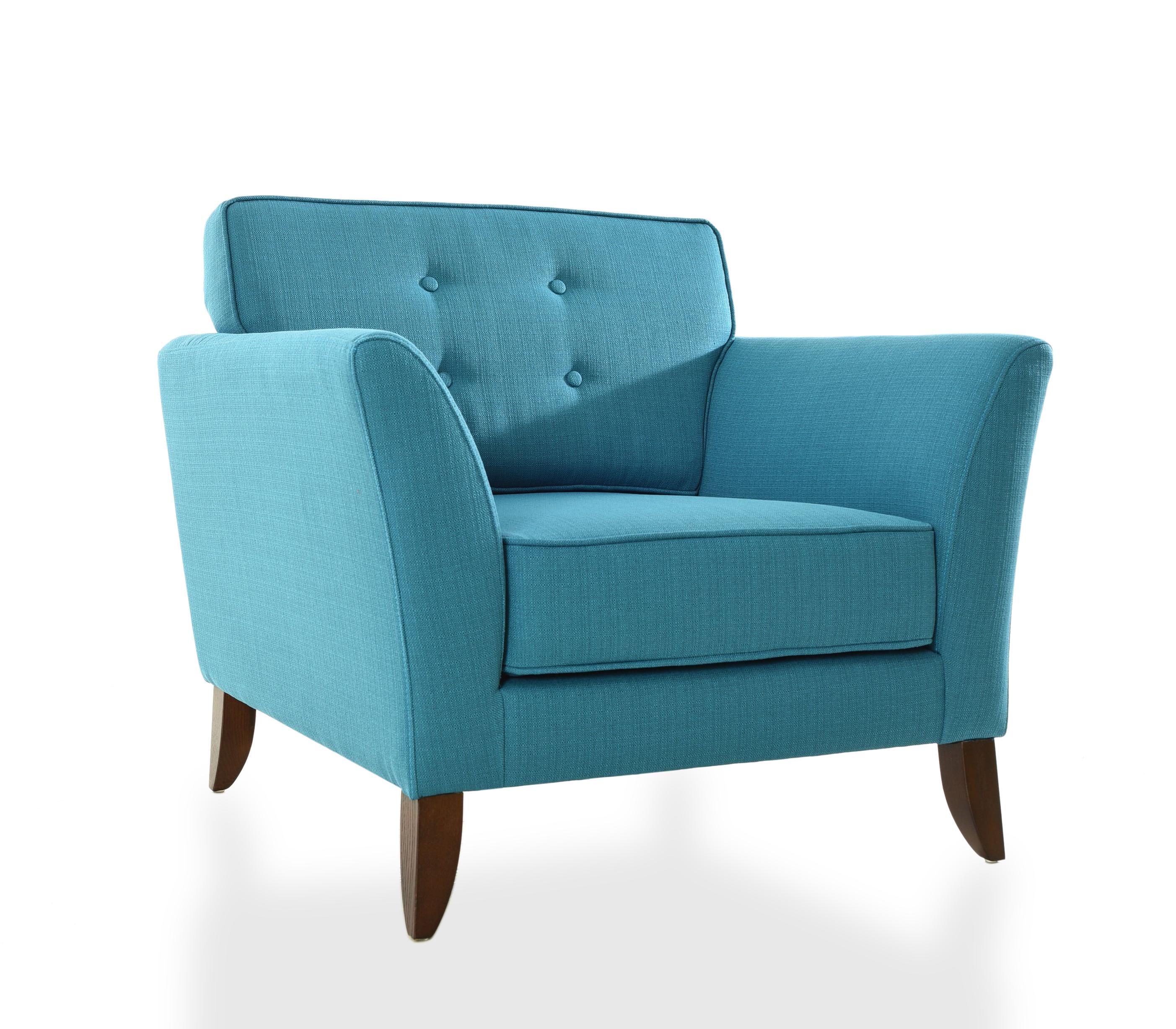 Sillones Modernos Drdp sofa Libra 1 Plaza Sillones Modernos Muebles De Diseà O